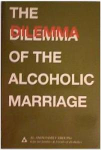 alcoholic-marriage