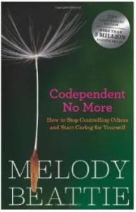 codependent-no-more