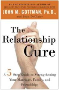 relationship-cure